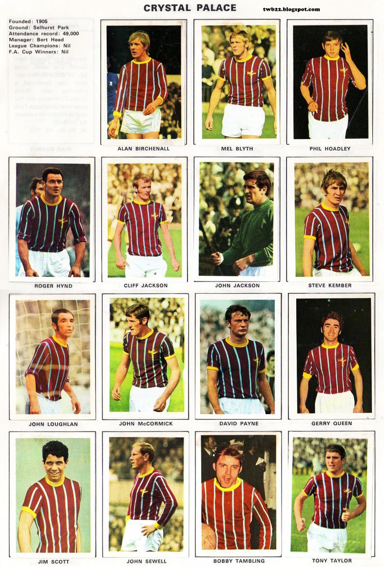 Giz images premier league table post 7 for 06 07 premier league table