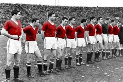 Busby-Babes2