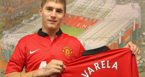 club-manchester-united-guillermo-varela-football-premier-league_2958022