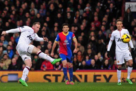 crystal_palace_manchester_united_match_report-366708