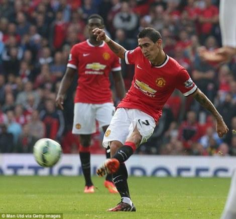 1410708065267_Image_galleryImage_Manchester_United_s_Argen